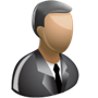 SSFacilitators Or Leadership