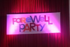 Farewell-2