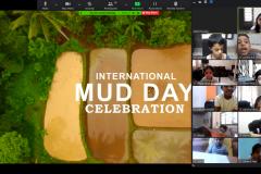 mud-Day2B