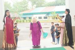 Teachers-Day-6