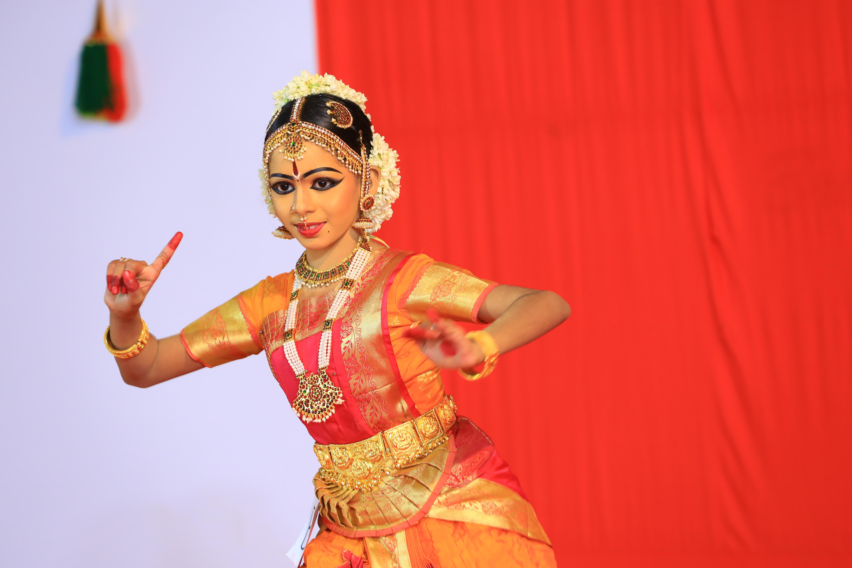 Sadhbhavarasa 2018