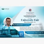 University Fair – Ohio University